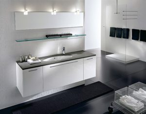 8f511db80c5c579d_3591-w618-h482-b0-p0--modern-bathroom