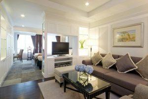 fashion-gorgeous-home-hotel-house-interior-design-Favim.com-90557