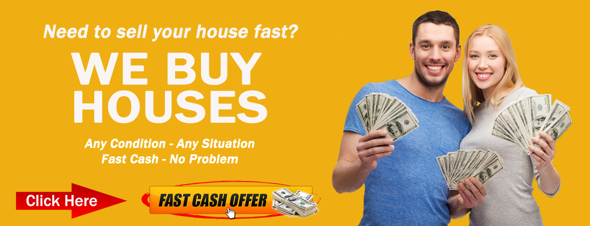 we-buy-houses-sheboygan-michigan-fast-cash-banner